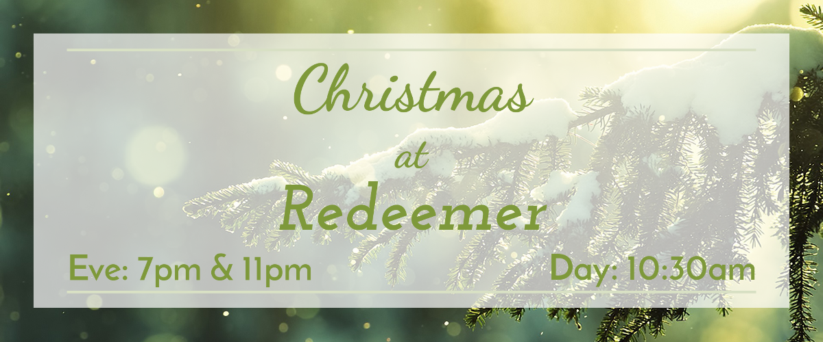 christmas at redeemer 1200x500 72dpi