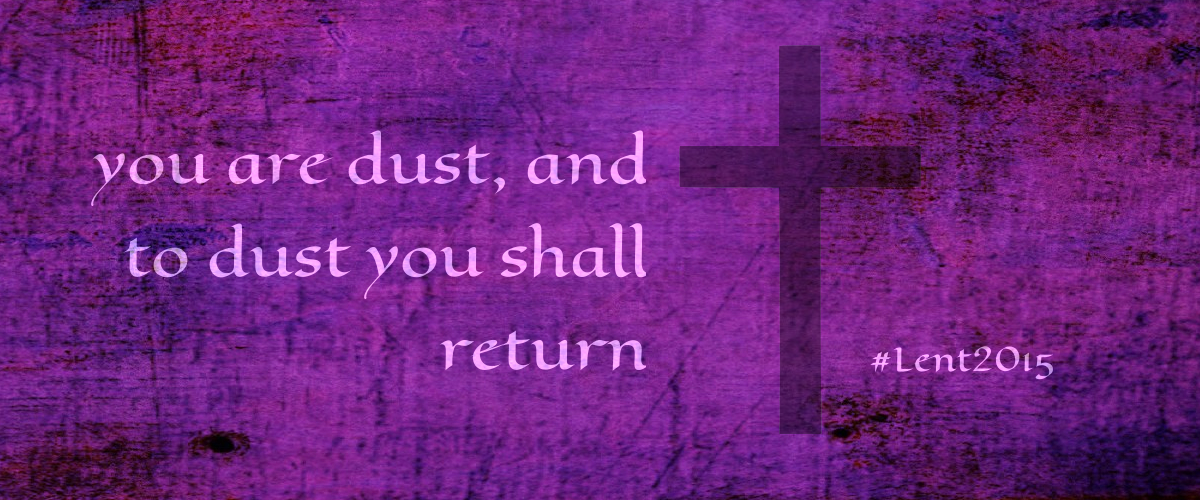 2015-lent-website-cover-1200x500
